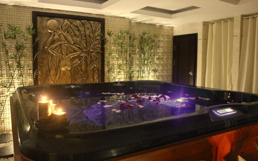 Moonlight_Hotel_Spa_04